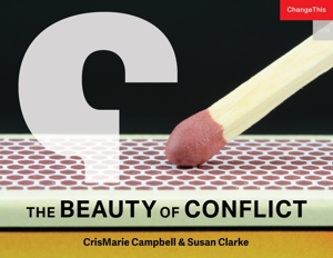 The Beauty of Conflict