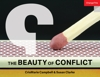 Thumbnail for 161.03.BeautifulConflict
