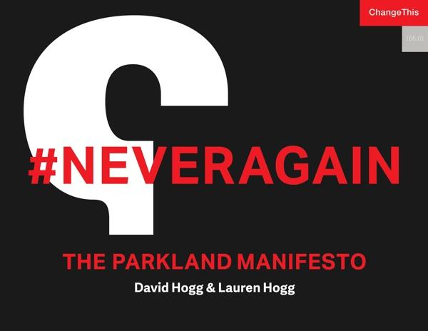 166.01.parklandmanifesto large