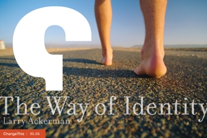 The Way of Identity