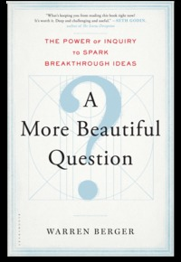 Morebeautifulquestion