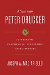 Yearwithpeterdrucker