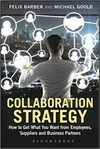 Collaborationstrategy
