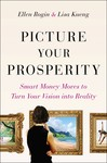 Pictureyourprosperity