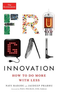 Frugalinnovation