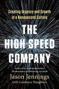 Highspeedcompany