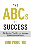 Abcs of success