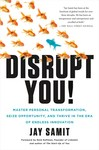 Disruptyou