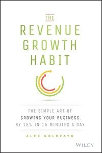 Revenuegrowthhabit