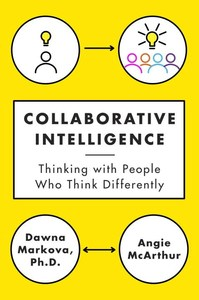 Collaborativeintelligence