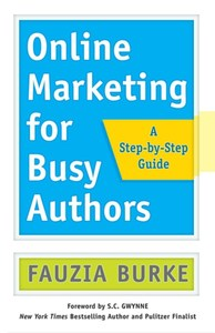 Onlinemarketingbusyauthors