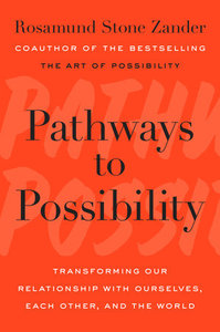 Pathwayspossibility