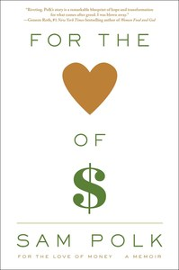 Forlovemoney