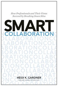 Smartcollaboration
