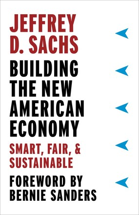 american economic system essay Free american economy papers, essays, and research papers.