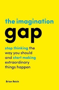 Imaginationgap