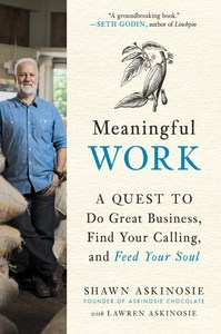 Meaningfulwork