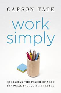 Worksimply