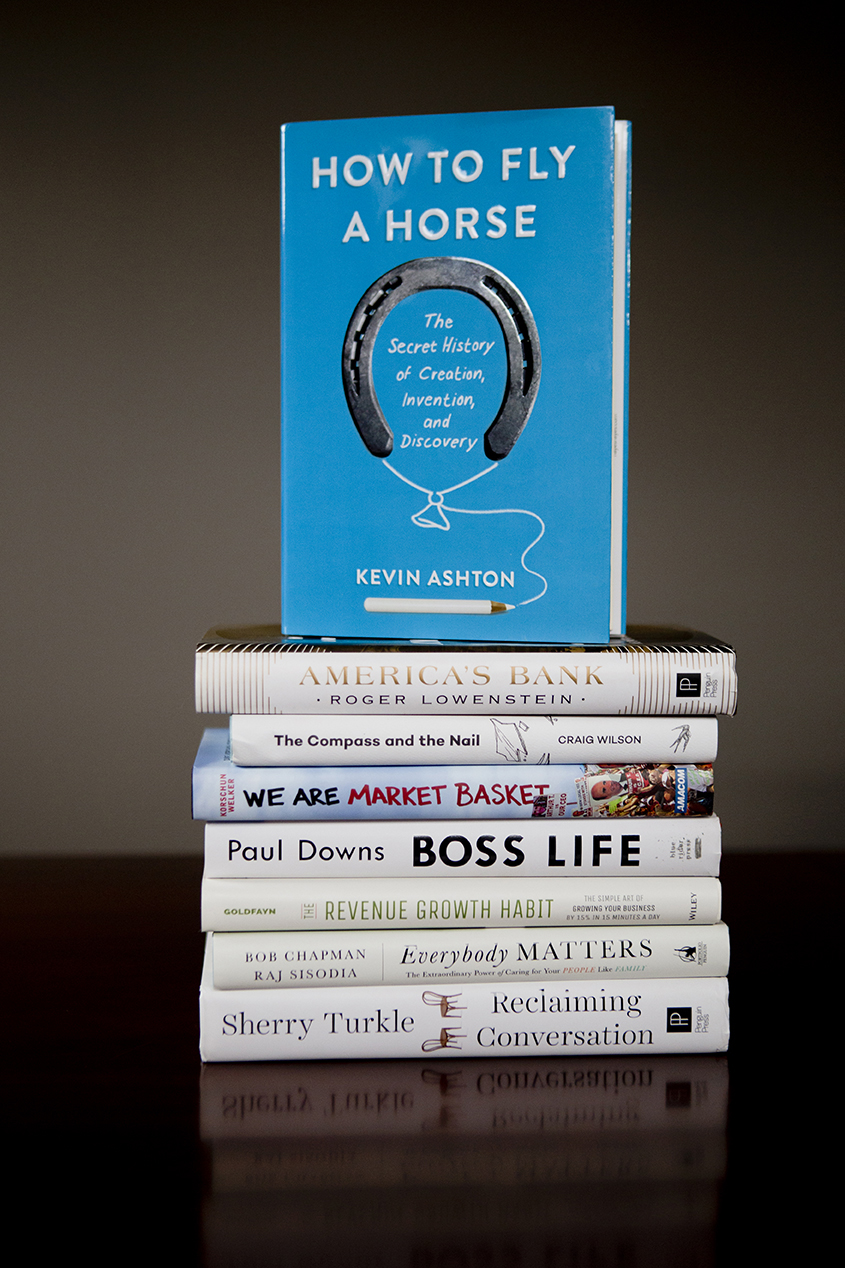 The 800 ceo read book awards how to fly a horse will leave a positive lasting impact on the life of a lone creative striver on the thinking of the most traditional business fandeluxe Epub